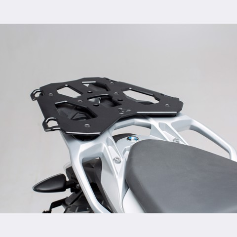 BAGA ALU-RACK SW-MOTECH BMW S1000XR 15+