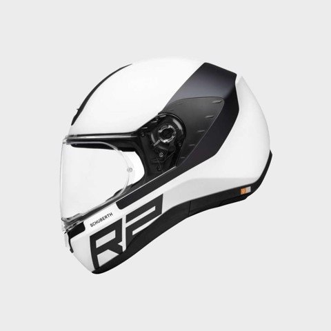 SCHUBERTH NÓN FULL FACE R2 WING (M)