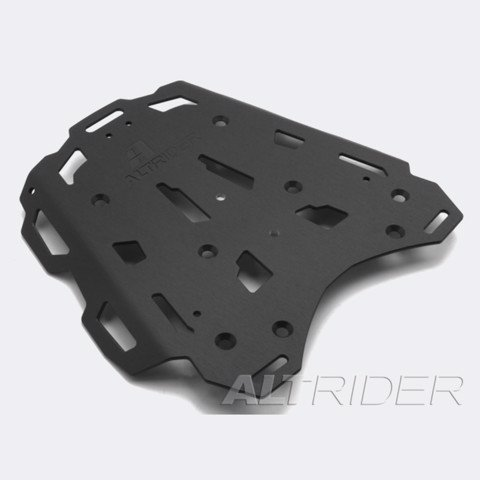 ALTRIDER REAR RACK KTM 1190 ADV / R - BLACK