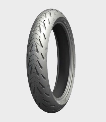 MICHELIN ROAD5 120/70 ZR17 M/C (58W)