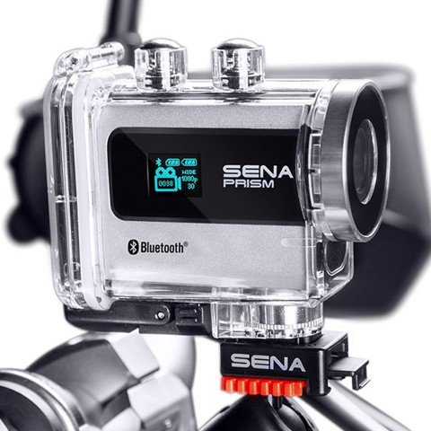 SENA WATERPROOF FOR PRISM