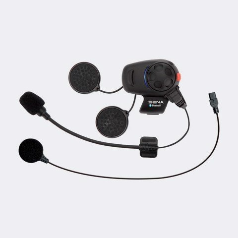 SENA SMH5 SINGLE HEADSET