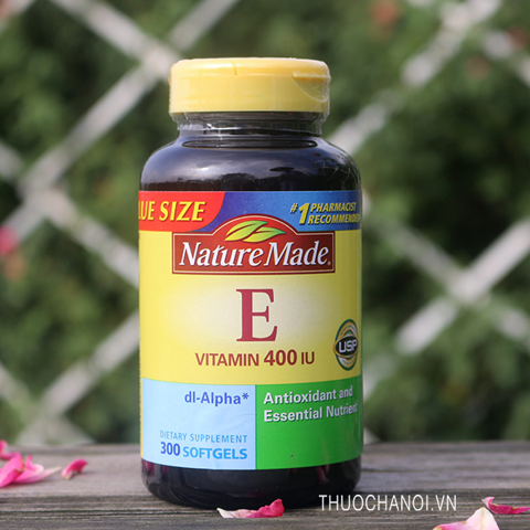 vitamin -e-nature-made