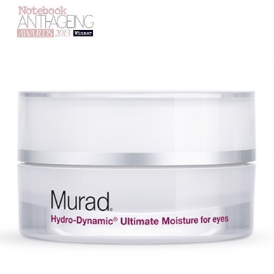 HYDRO DYNAMICULTIMATE MOISTURE FOR EYES (*)