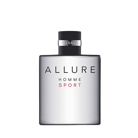 allure homme sport 100ml man 39 s styles. Black Bedroom Furniture Sets. Home Design Ideas
