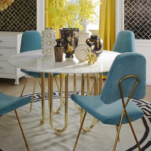 Maxime Dinning Chair