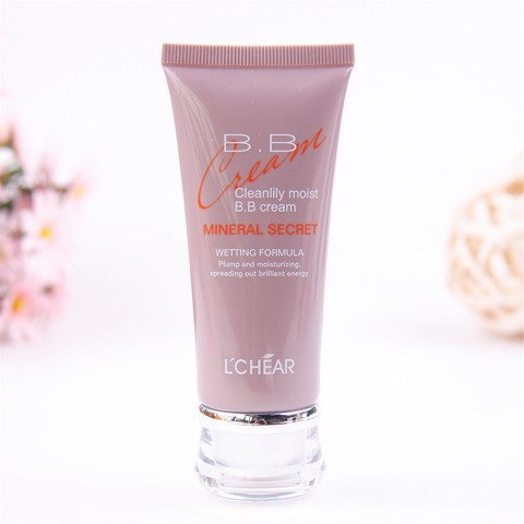 BB Cream L'Chear -216002