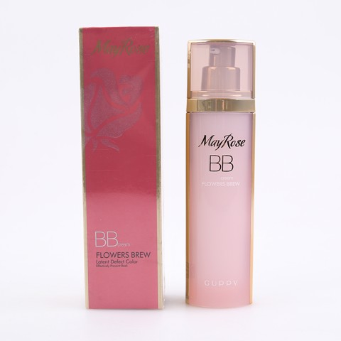 BB Cream Màu beige -216031