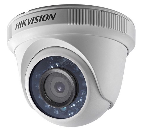 HIKVISION SỐ 1 THẾ GIỚI DS-2CE56C0T-IRP- CAMERA QUAN SÁT