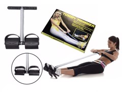 Dây tập Tummy Strimmer