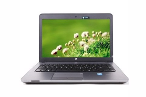 Laptop HP probook 400 G1 I5