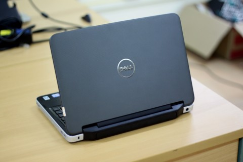 Dell Inspiron 14 (N4050) I5,4GB