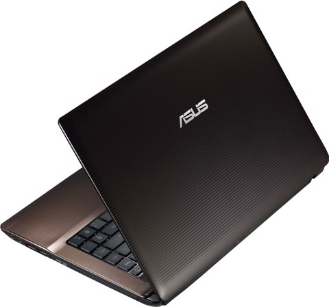 Asus X501A-XX313