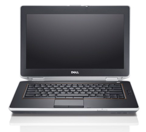 Dell Latitude E6420 i5, 4GB, 250GB HDD