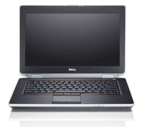 Dell Latitude E6420, i5, 8GB, 500GB HDD