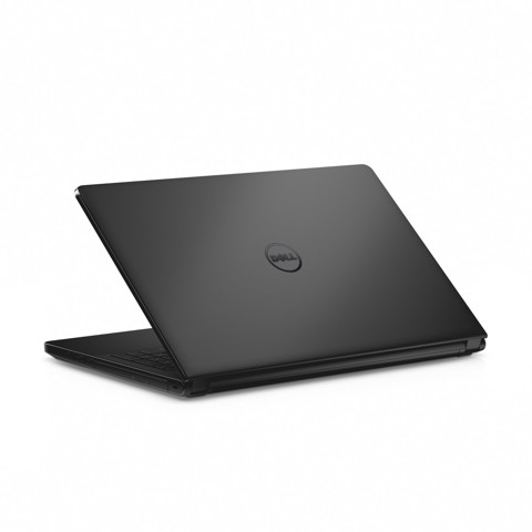 Dell Vostro 3568 (VTI35037) (i3-7100U, 4GB, 1TB, Intel HD)