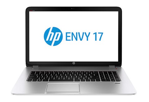 HP ENVY 17t-j100 Quad Edition (E4S82AV)
