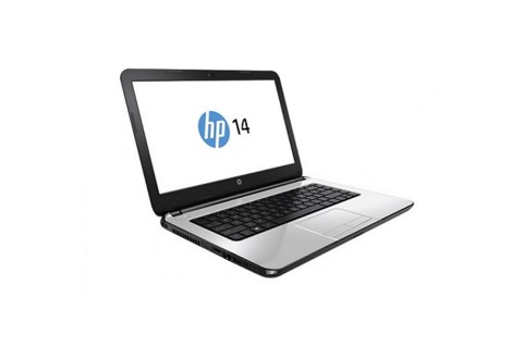 HP 14-ac023tu (M7R76PA) Intel Core i3 4GB RAM