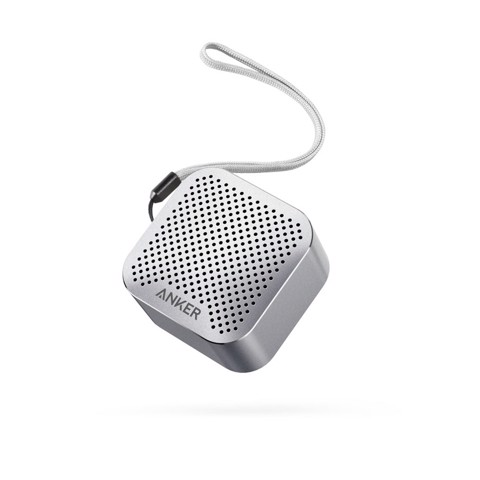 Loa Bluetooth Anker SoundCore Nano