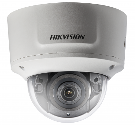 CAMERA IP HIKVISION 2.0MP DS-2CD2725FHWD-IZS
