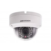 CAMERA IP HIKVISION 3.0MP DS-2CD2135FHWD-IS