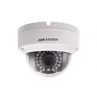 CAMERA IP HIKVISION 8.0MP DS-2CD2783G0-IZS