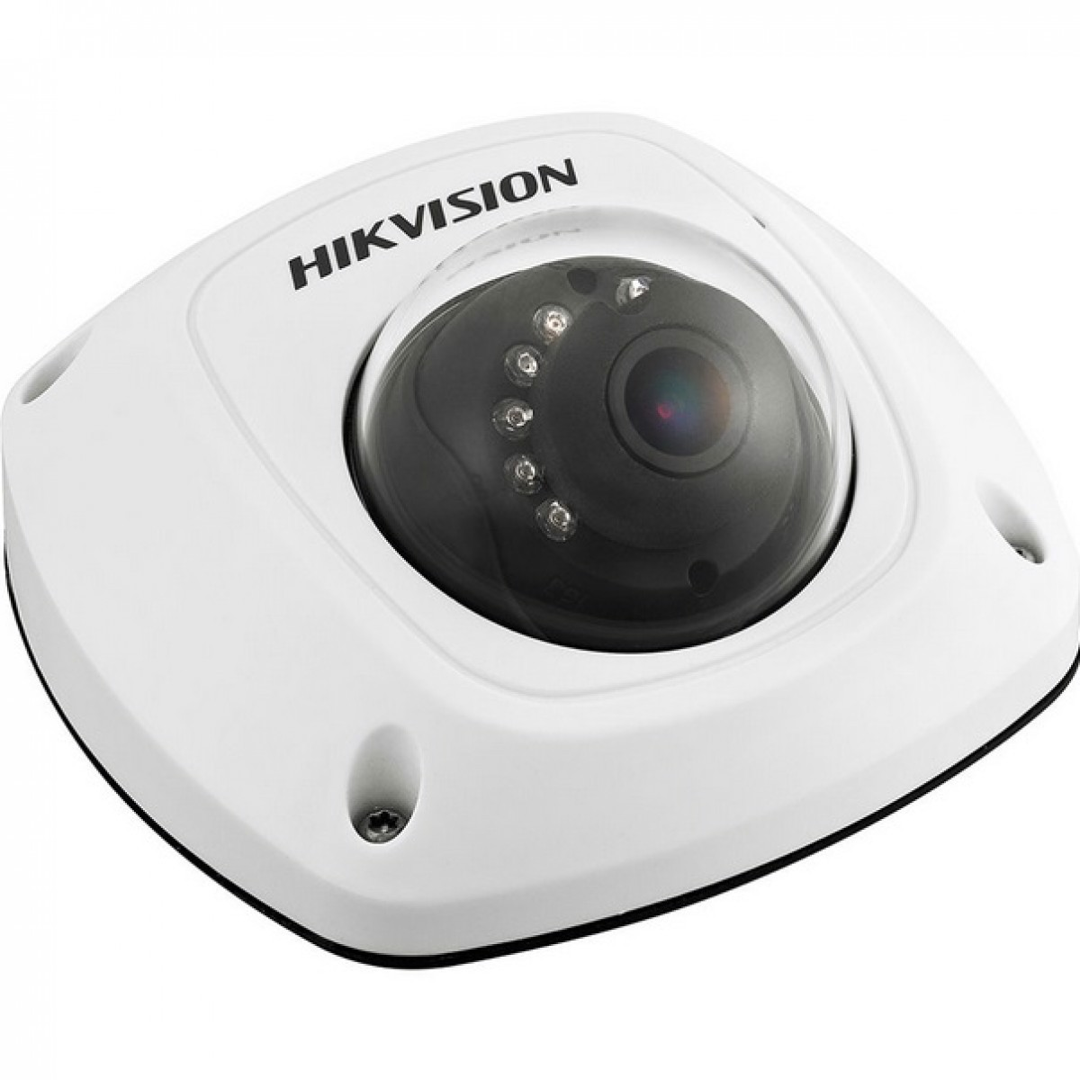 Camera IP Wifi Hikvision 2.0MP DS-2CD2522FWD-IWS