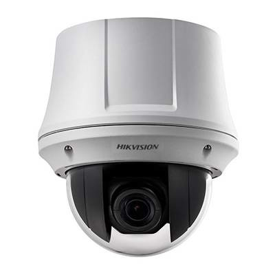CAMERA SPEED DOME HIKVISION 2.0MP DS-2DE4220W-AE3
