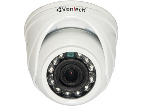 CAMERA AHD VANTECH 1.3MP VP-1007A