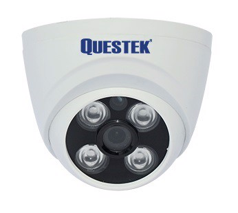 CAMERA AHD QUESTEK 2.0MP QN-4183AHD/H