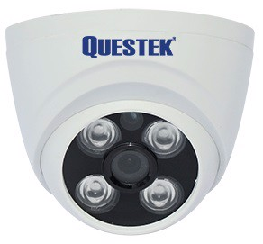 CAMERA AHD QUESTEK 1.3MP QN-4182AHD