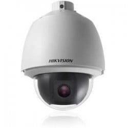 CAMERA SPEED DOME HIKVISION 2.0MP DS-2DE4220W-AE