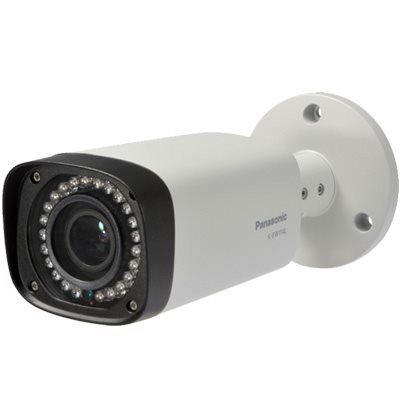 Camera IP Panasonic 2.0-M.P K-EW214L01