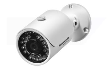 Camera IP Panasonic 2.0-M.P K-EW214L03