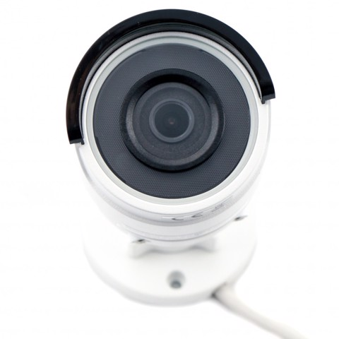 CAMERA IP HIKVISION 3.0MP DS-2CD2035FWD-I