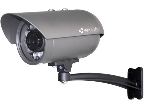 CAMERA IP VANTECH 1.3MP VP-151B