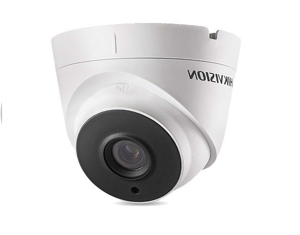 CAMERA TVI HIKVISION 1.0MP DS-2CE56C0T-IT3
