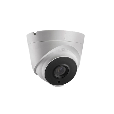 CAMERA TVI HIKVISION 2.0MP DS-2CE56D0T-IT3