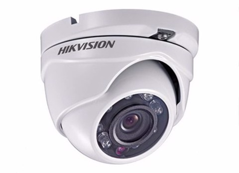 CAMERA TVI HIKVISION 2.0MP DS-2CE56D7T-ITM