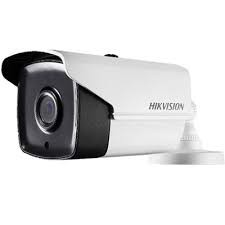 CAMERA TVI HIKVISION 3.0MP DS-2CE16F1T-IT5