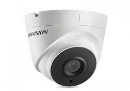 CAMERA TVI HIKVISION 3.0MP DS-2CE56F1T-IT3