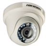 CAMERA TVI HIKVISION 1.0MP DS-2CE56C0T-IR