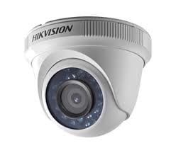 CAMERA TVI HIKVISION 2.0MP DS-2CE56D0T-IR