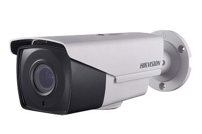CAMERA TVI HIKVISION 3.0MP DS-2CE16F1T-IT3