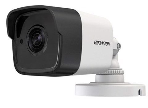 CAMERA TVI HIKVISION 3.0MP  DS-2CE16F1T-IT