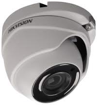 CAMERA TVI HIKVISION 3.0MP DS-2CE56F1T-ITM