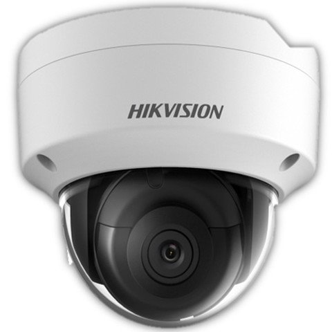 CAMERA IP HIKVISION 3.0MP DS-2CD2135FWD-I