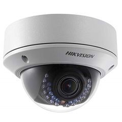 CAMERA IP HIKVISION 3.0MP DS-2CD2135FWD-IS