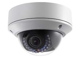 CAMERA IP HIKVISION 4.0MP DS-2CD2742FWD-IZS