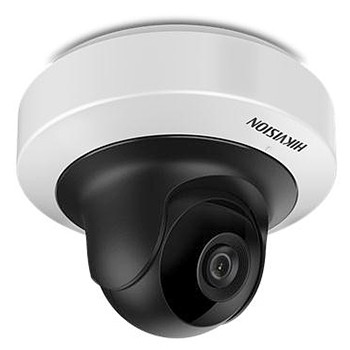 Camera IP Wifi 4MP Hikvision DS-2CD2F42FWD-IWS